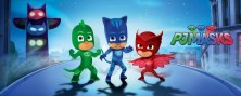 couverture PJmasks