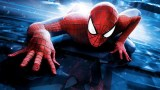 couverture Spiderman